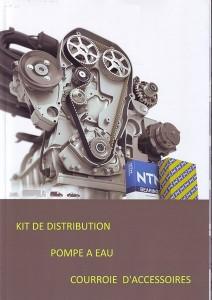 KIT-DISTRIBUTION-800x6001