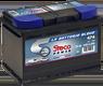batterie-bleue