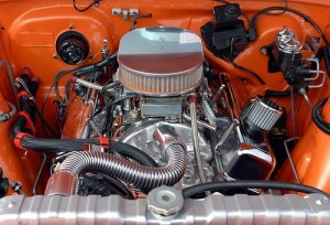 car-engine-1738309__340