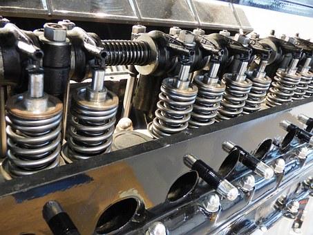 engine-1100580__340
